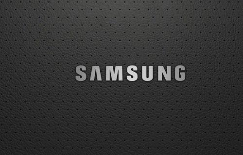 İşte Galaxy S5'in çıkış tarihi!