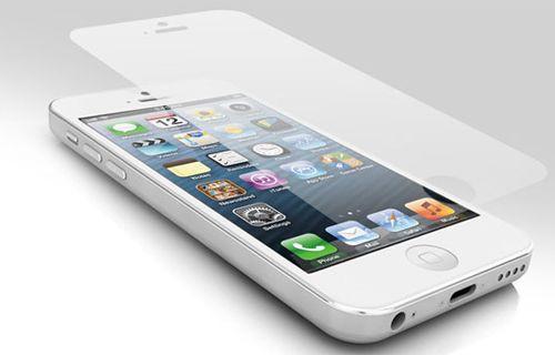 iPhone 5C Amazon'da onaylandı!
