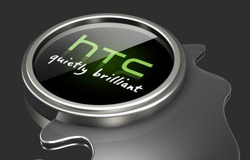 HTC One Max görüntüsü sahte çıktı