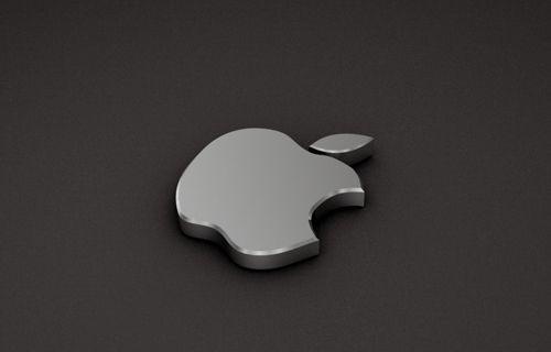 Bu gerçek mi? Mikrodalga fırında iPhone 6'yı şarj eden iOS 8 özelliği!