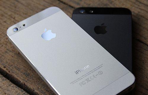 Patlayan iPhone, kurbanı gözünden yaraladı