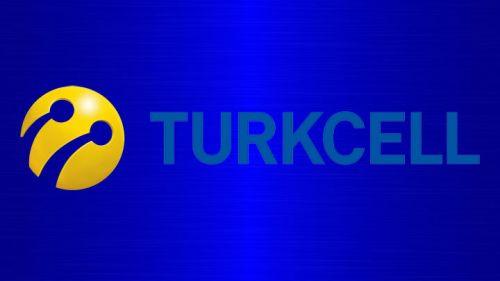 Turkcell'linin cebi Marmaray'da açık olacak!