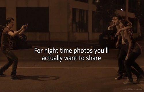 Nokia eğlenceli bir Lumia 925 reklamı yayımladı