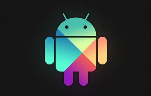 Google Play'den Türk geliştiriciler de kazanacak!