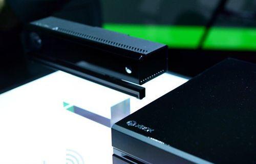 Xbox One bazı bölgelere gelmeyecek