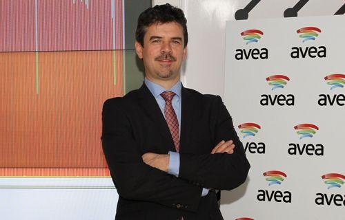 Avea bir ilke daha imza attı, 3G tadında 4G hızında!