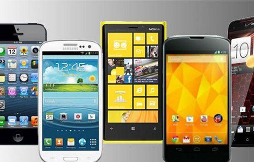 Günün sorusu: Akıllı telefonlar olmasaydı ne olurdu?