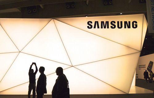 Galaxy Note 3 sevkiyatı başlıyor!