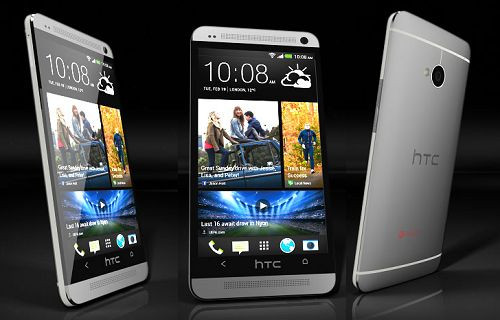 HTC, One modelinde direkt Android 4.3'e geçecek