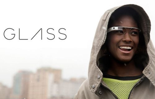 Google Glass Google I-O 2014'e kaldı