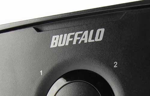 Yeni nesil tüketici NAS'ı cihazları Buffalo'dan!