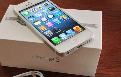 Ucuz iPhone çok da ucuz olmayacak