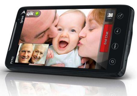 Android ve iOS için en iyi video sohbet uygulamaları!