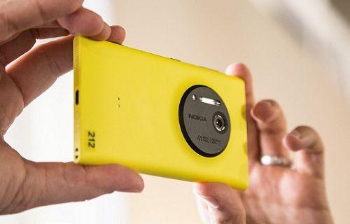 Nokia yeni reklamında Apple ve Samsung'la dalga geçti