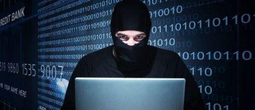Türk hackerlar Suriye'ye saldırdı