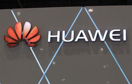 Huawei Honor 3 sızdırıldı