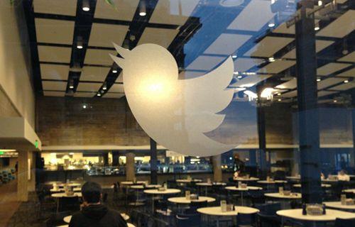 Avea Zero ile Ücretsiz Twitter Dönemi Başladı!
