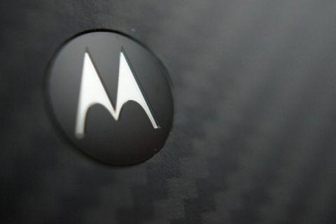 Motorola Droid Turbo 2'nin Detayları