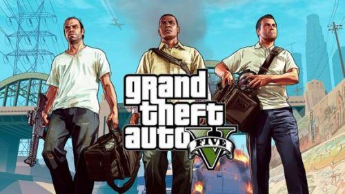 Rockstar Games, GTA Online desteğini azaltıyor!