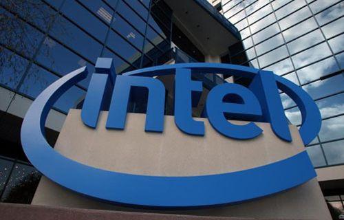 Intel ile İş Bankası işbirliği yaptı, sonuç şaşırttı!