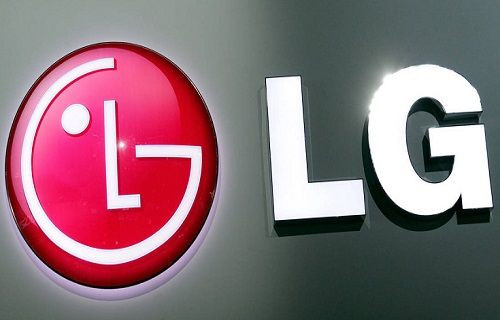 LG L9 II resmiyet kazandı