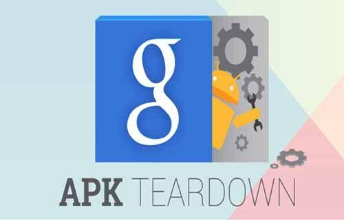 Google'da sesli arama dönemi başlıyor!