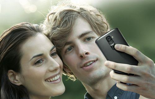 LG, LG G2'nin kamera özelliklerini gösteren 5 video yayınladı
