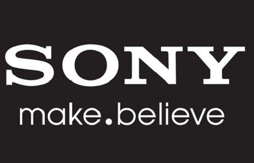 Sony, Xperia Z1 için ilk videoyu yayınladı