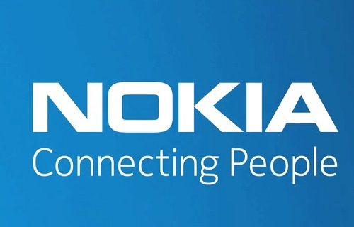 Hem klasik hem modern: İşte Nokia 515