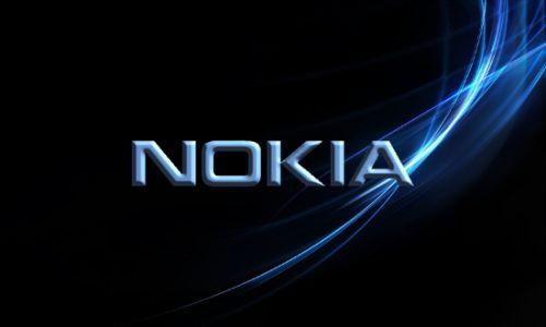 Nokia MWC 2014'te hangi akıllı telefonları tanıttı?