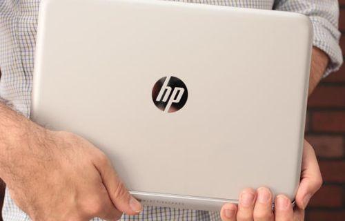 HP Pavilion TouchSmart 11z fiyat ve özellikler – İnceleme