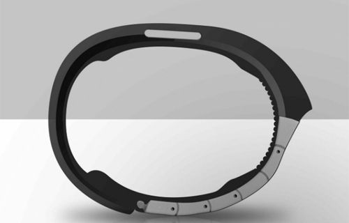 İşte Samsung'un akıllı saatinin özellikleri!