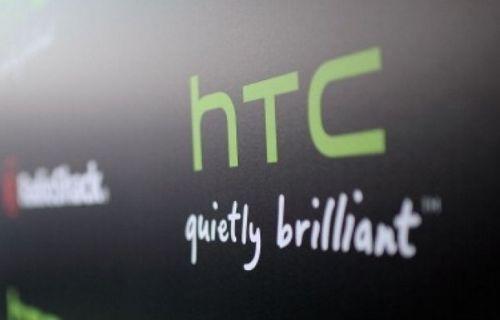 HTC Zara'nın da Mini'si geliyor