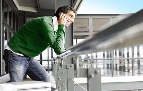 Akıllı telefonunuzu 5 adımda tehditlere karşı korumak ister misiniz?