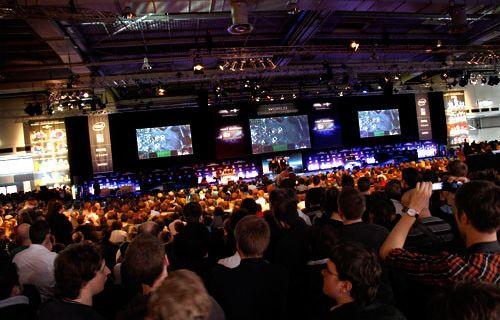 Counter-Strike Online Türkiye turnuvası başlıyor!