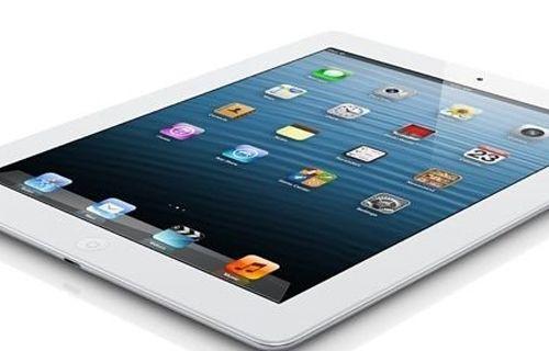 Apple iPad Air için yeni reklam filmleri hazırladı! [Video]