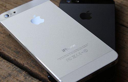 Yeni iPhone'un ismi doğrulandı