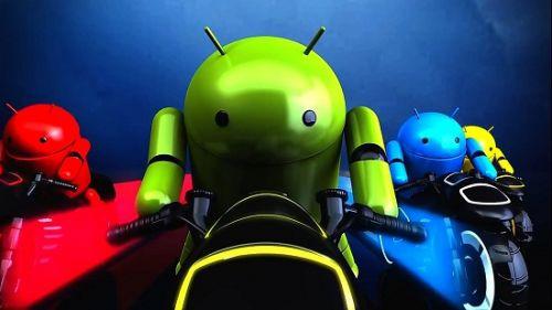 iPhone'dan Android telefonlara geçmek ister misiniz?