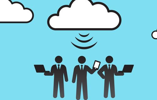 Bulut depolama sistemi için 3 ipucu