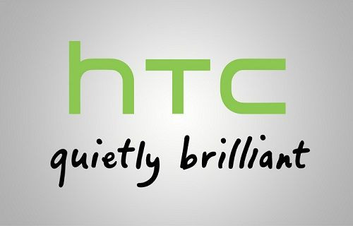 HTC'de dolandırıcılık ve hırsızlık şoku yaşanıyor