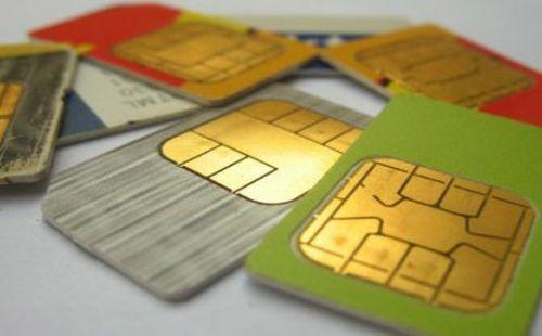 Türkiye'de kaç GSM operatörü var?