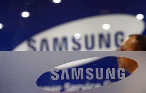Samsung IFA 2013 için video yayınladı