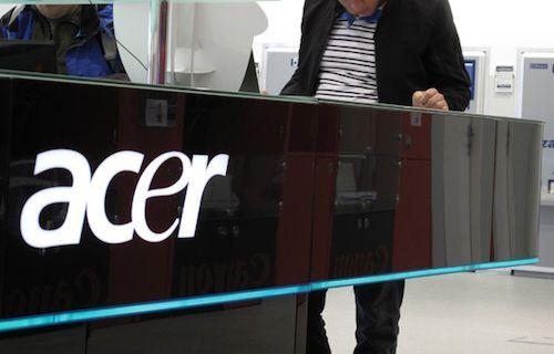 Acer Iconiz A3 uygun fiyatlarla geliyor