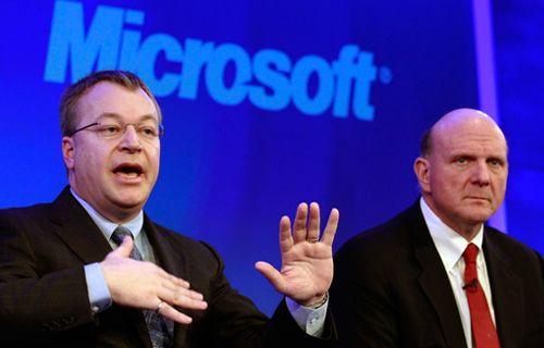 Nokia'nın satılması pazarı nasıl etkileyecek?