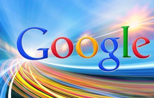 Google yenilendi: İşte yeni görünümü!