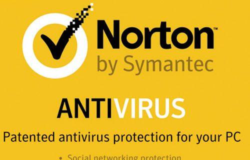 Norton, 2014'e iddialı giriyor