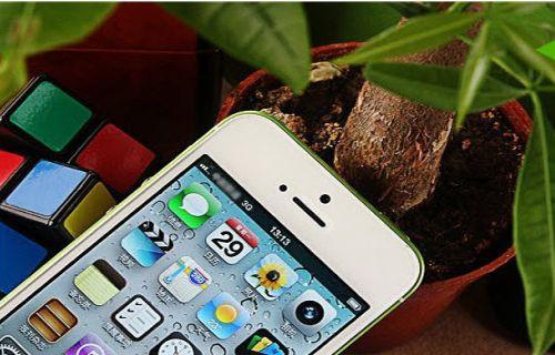 iPhone 5C hakkında merak ettiğiniz her şey!