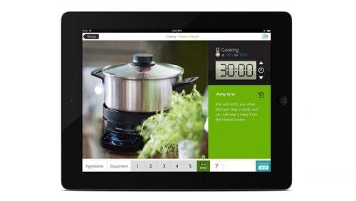Philips yeni ürünleriyle IFA 2013'de!