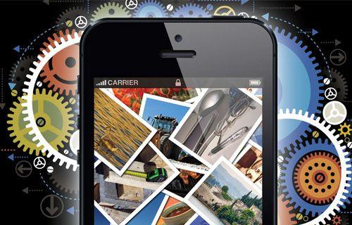 Birinci belli oldu: Galaxy S6 Edge, HTC One m9, iPhone 6 ve Galaxy Note 4