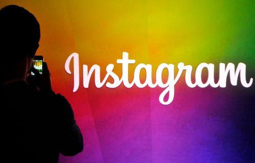Instagram 150 milyona ulaştı